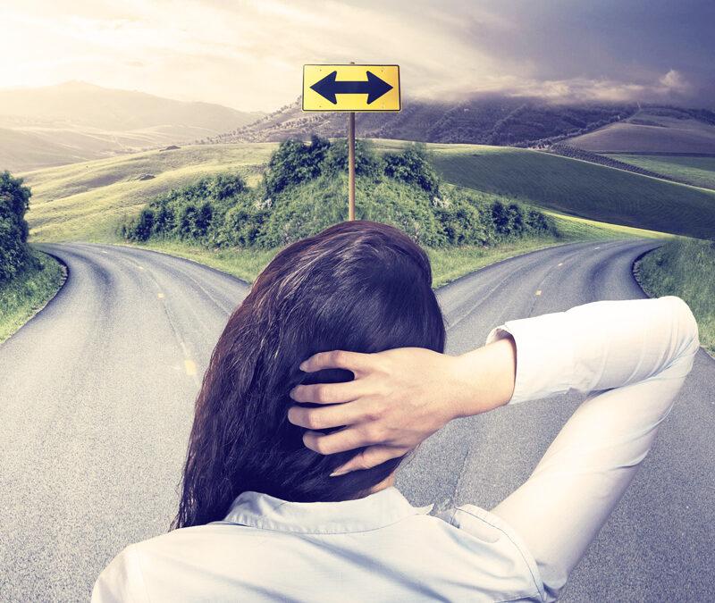 Navigating Entrepreneurship
