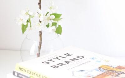 5 Secrets To Building A Successful Brand